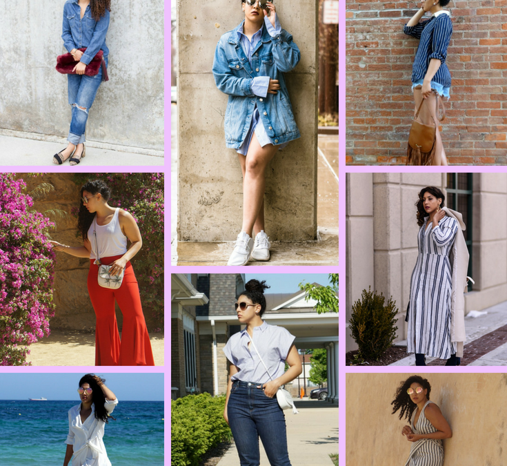 what to wear 4th of july, style tips and tricks every girl, fashion blogger tips articles, summer outfits women casual fashion ideas street styles