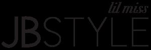 Lil-Miss-JB-Style-Logo-3