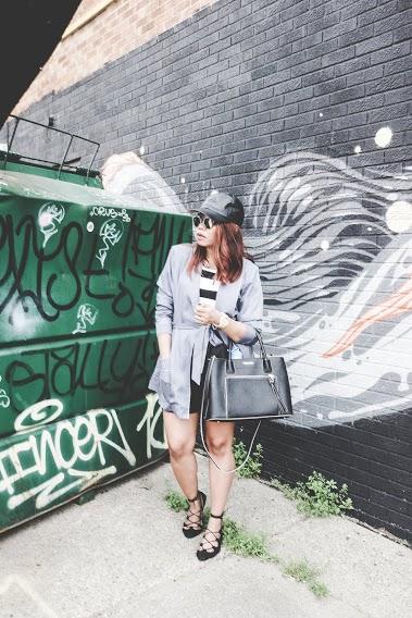 chic-in-the-tropics-blog-detroit-fashion