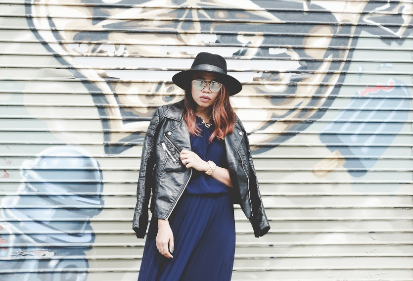 hm-leather-jacket-asos-fedora-hat-fall-trends-2015