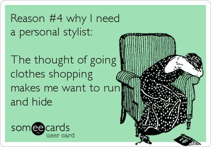personal-stylist-4