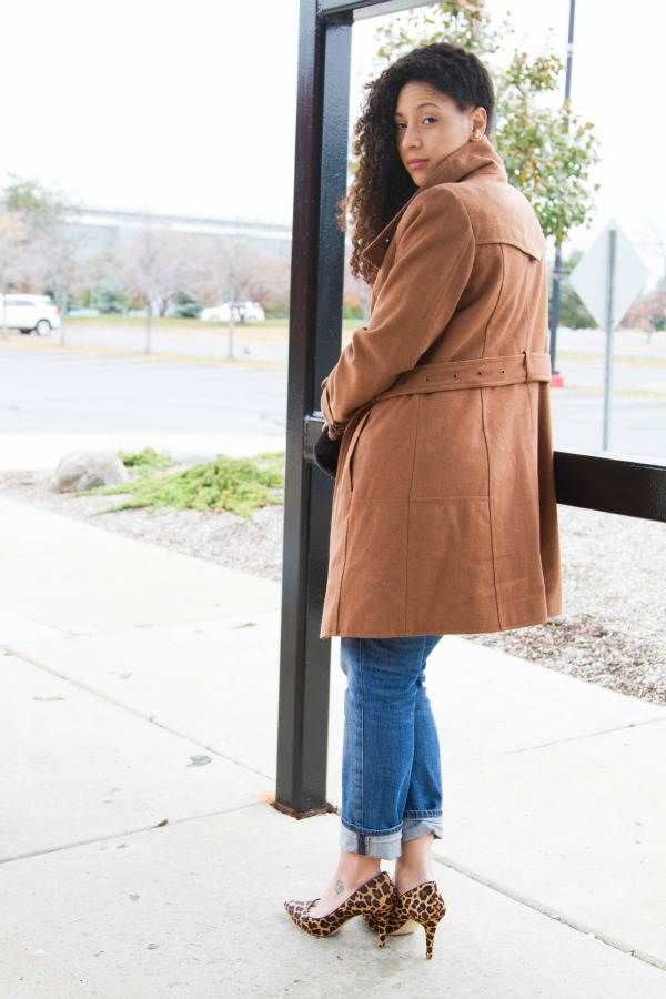 pick a winter coat jcpenney lil miss jb style