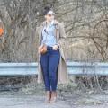 Lil Miss JB Style Blogiversary