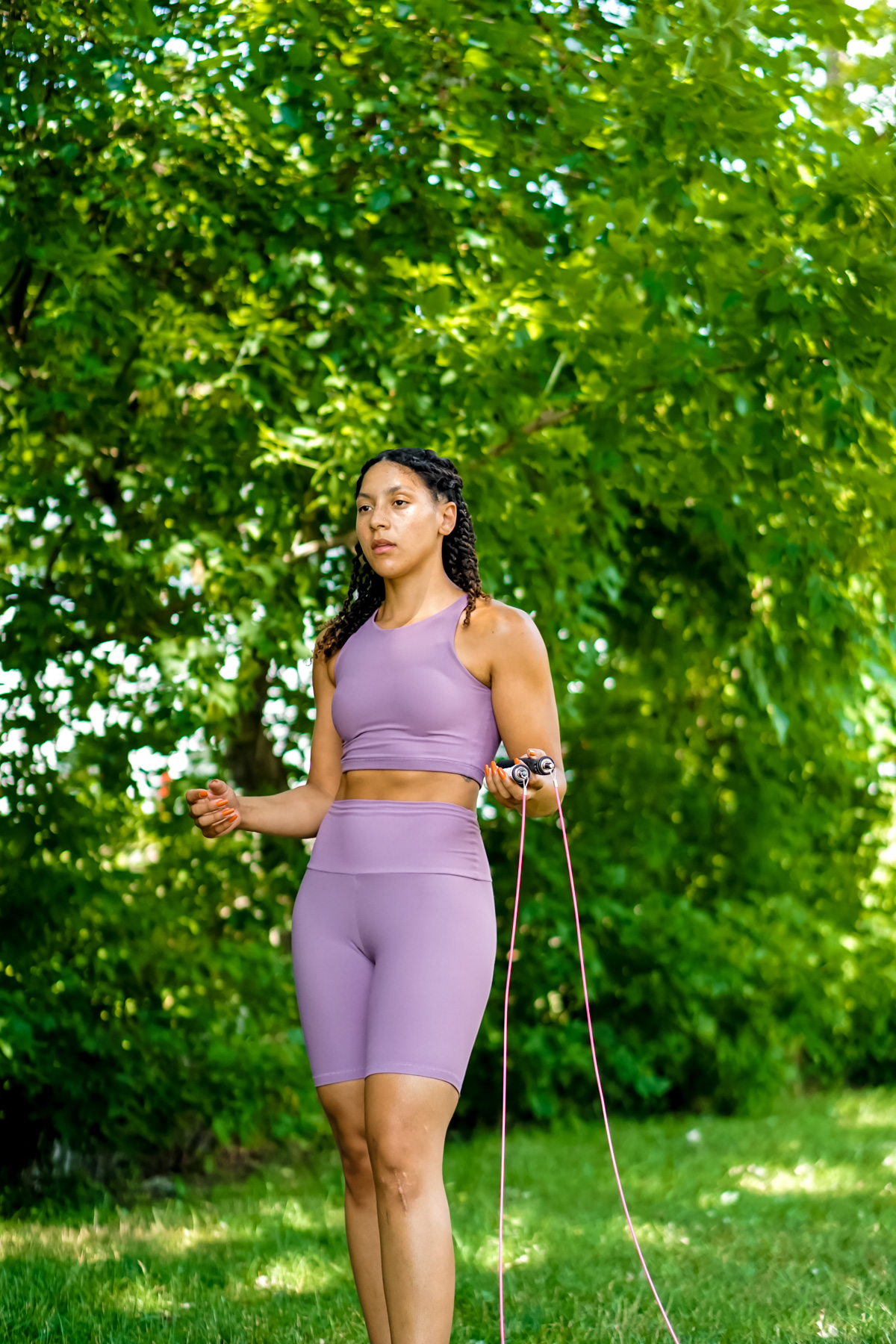 black wellness blogger, workout clothes, black owned business, black girl fashion, support black influencers, beach hours workout clothes