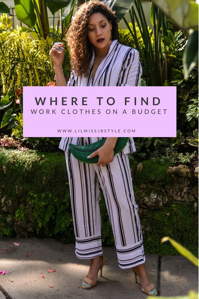 work clothes women where to buy, fashion blogger tips articles, work clothes women young fashion blogs, work clothes women budget business casual