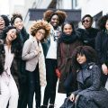 black fashion bloggers, fashion blogger style outfits, street style edgy minimal classic, style tips and tricks every girl, black fashion bloggers inspiration
