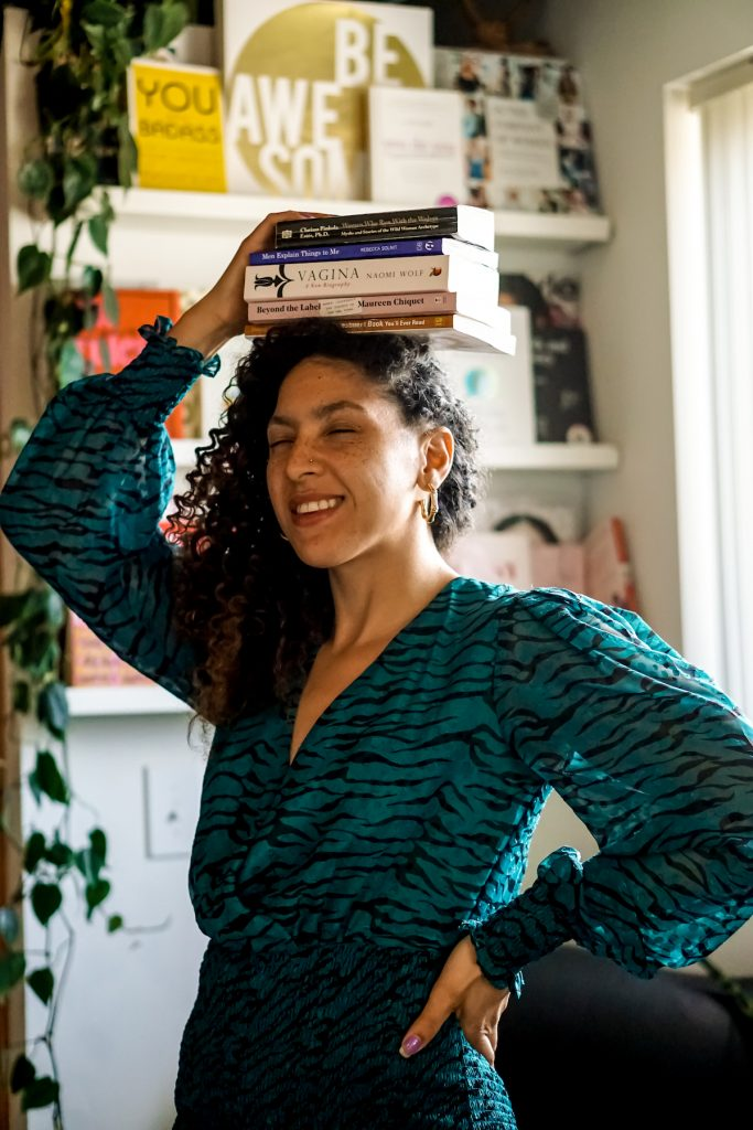 books to read in your 20s, fashion blogger tips articles, black fashion blogger inspiration, books to read in your 20s learning