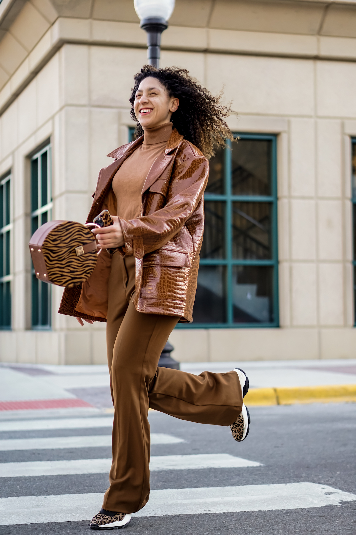brown leather jacket outfit, spring outfits women 20s young professional fashion blogs, black fashion bloggers inspiration, wardrobe building ideas, spring outfits women casual fashion ideas color combos, black fashion blogger style outfits