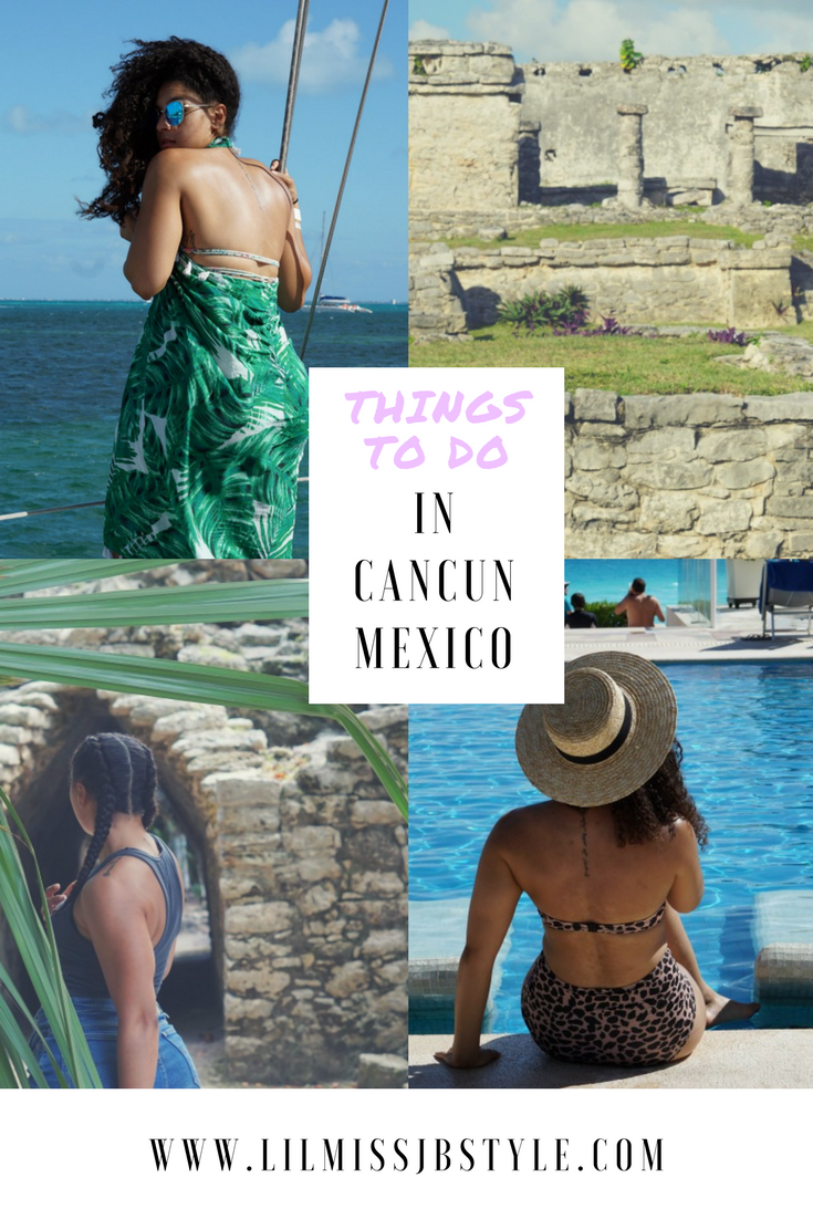 5 Day Travel Guide for Cancun Mexico| What do it in Mexico, Things to do Cancun Mexico, Traveling to Cancun