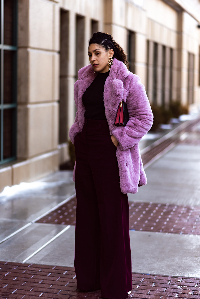 valentines day outfit ideas, red monochrome outfit for women, valentines day outfit ideas for women, fashion blogger style outfits, what to wear going out valentines day