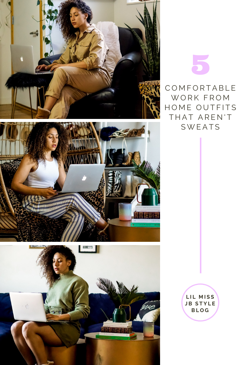 comfortable work from home clothes women business casual, work from home outfit ideas women, summer outfits women 20s young professional fashion blogs, black fashion inspiration, creative office outfit what to wear, fashion blogger style outfits