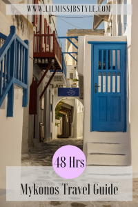 mykonos greece things to do in, mykonos greece travel vacations, mykonos greece budget, mykonos greece itinerary, mykonos greece beach beautiful places