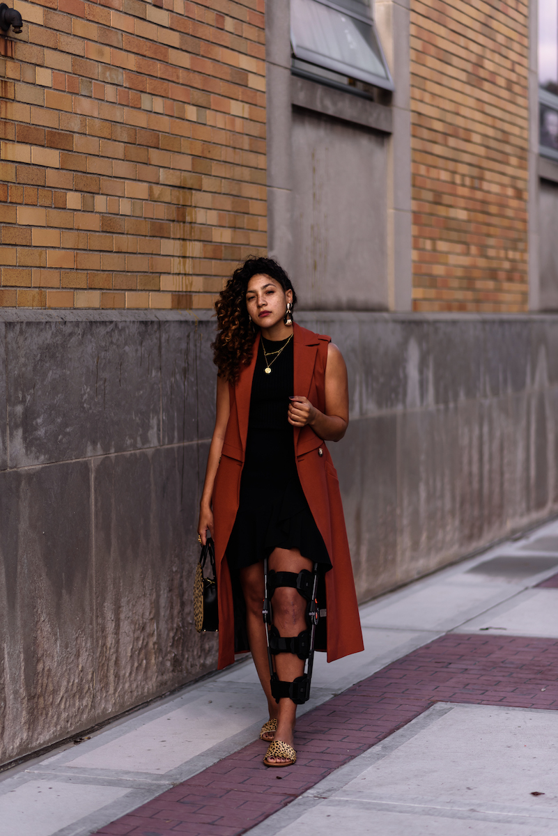 fall outfits women 20s young professional street styles, fashion blogger tips articles, work clothes women professional fall, style tips and tricks every girl, wardrobe building clothes, fall outfits women 20s young professional fashion blogs