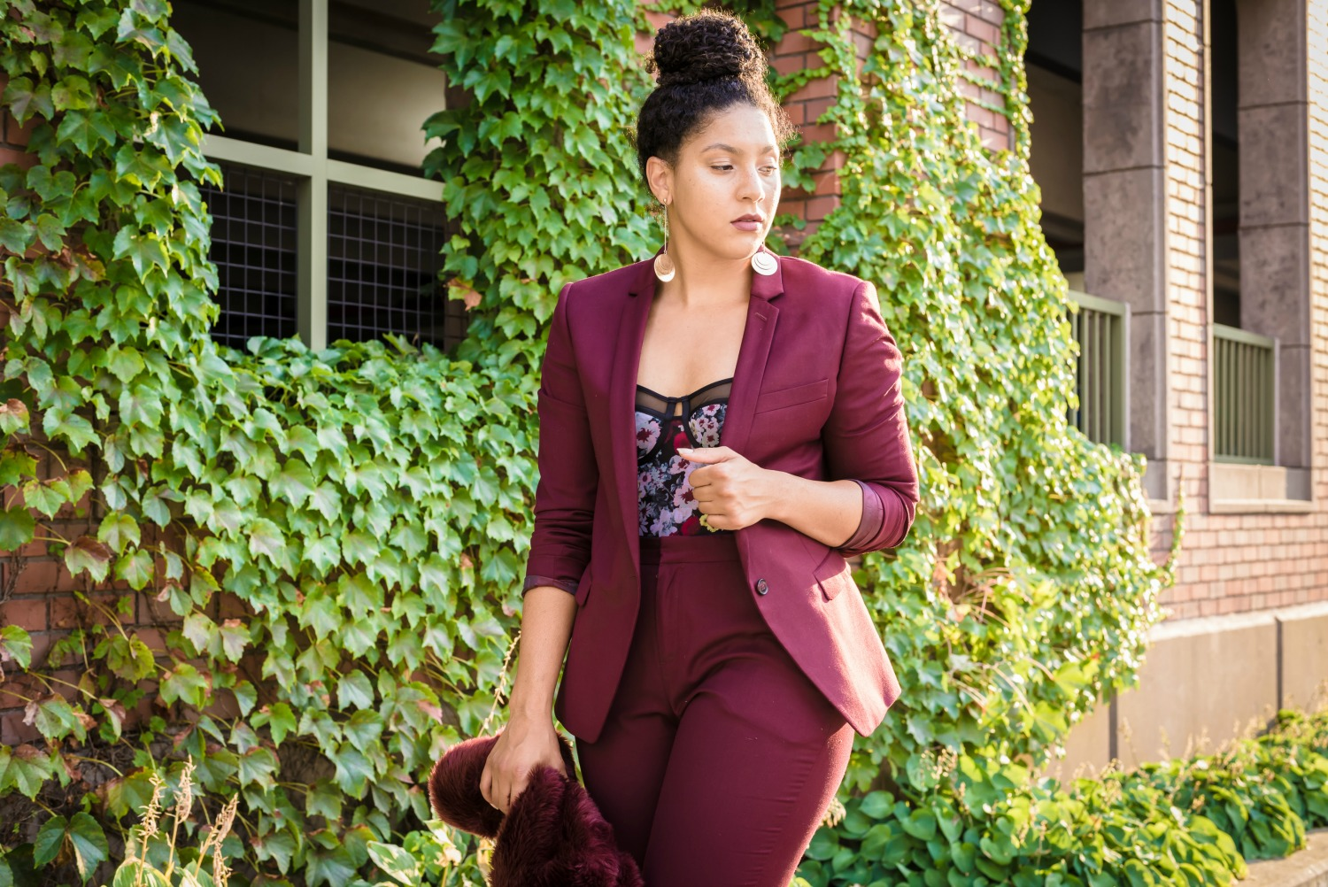 fall-floral-bodysuit-outfit-burgundy-suit-lil-miss-jb-style