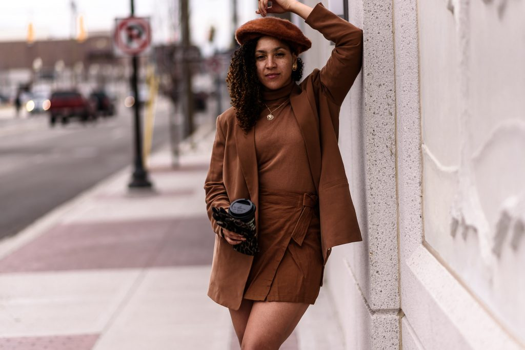 fall trends 2019, fashion blogger style outfits, fall outfits women fashion ideas street styles, latest fashion trends for women what to wear, fall outfits women 20s fashion trends