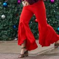 christmas outfits women holiday, fashion blogger style outfits, christmas outfits women curvy, style tips and tricks fashion ideas, chic christmas outfits women festive