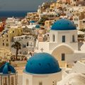 Oia Santorini Greece sights to see, santorini greece things to do in, santorini greece travel vacations, santorini greece budget, santorini greece itinerary, santorini greece beautiful places