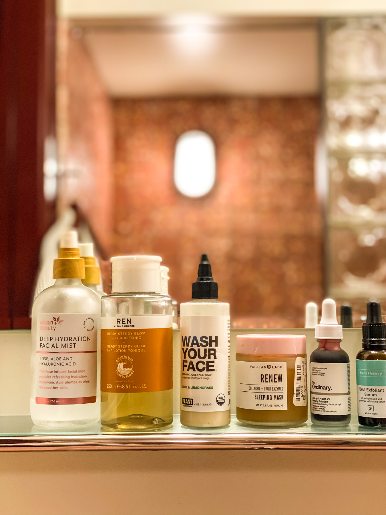 skin care routine to prevent acnes, affordable skin care, natural skin care products, skin care products to fade dark spots