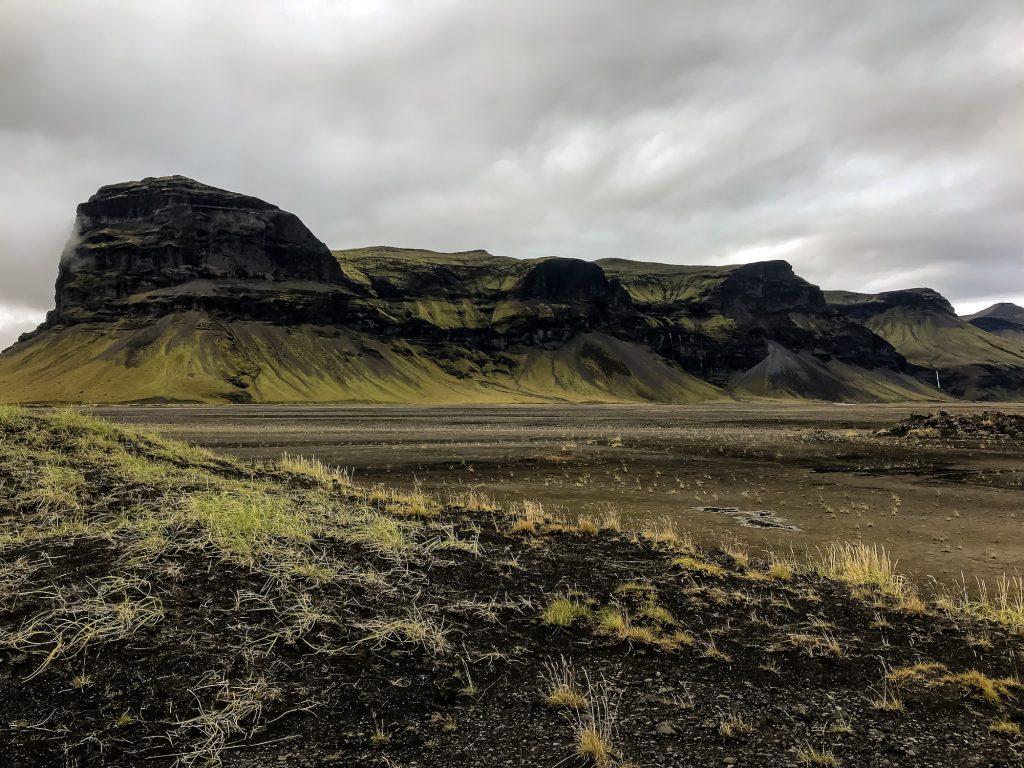 southern iceland things to do, southern iceland travel, fashion blogger tips articles, hella iceland where to stay, vik iceland food, vik iceland where to stay, southern iceland where to stay