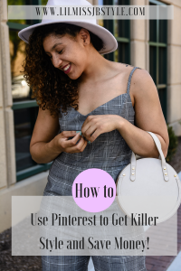fashion blogger tips summer chic, summer outfits women casual fashion ideas street styles, wardrobe building articles, style tips and tricks fashion ideas