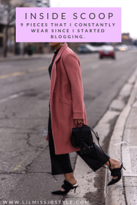 style tips and tricks fashion clothes, black fashion bloggers, fashion blogger style outfits, wardrobe building articles, style tips and tricks every girl, black fashion bloggers inspiration, wardrobe building tips