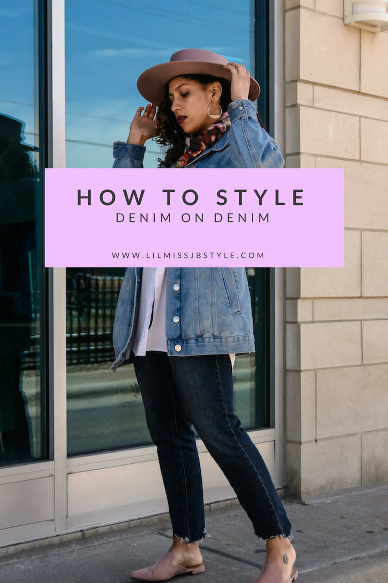 double denim outfit, fashion blogger style outfits, style tips and tricks every girl, street style women outfits fashion trends, summer outfits women casual fashion ideas street styles
