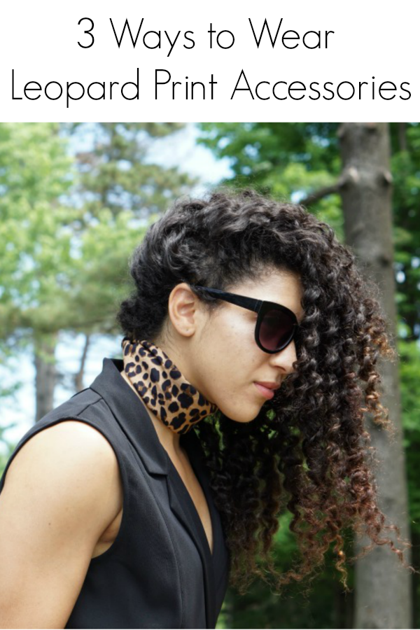 wear-leopard-print-accessories-fashion-blog-pin