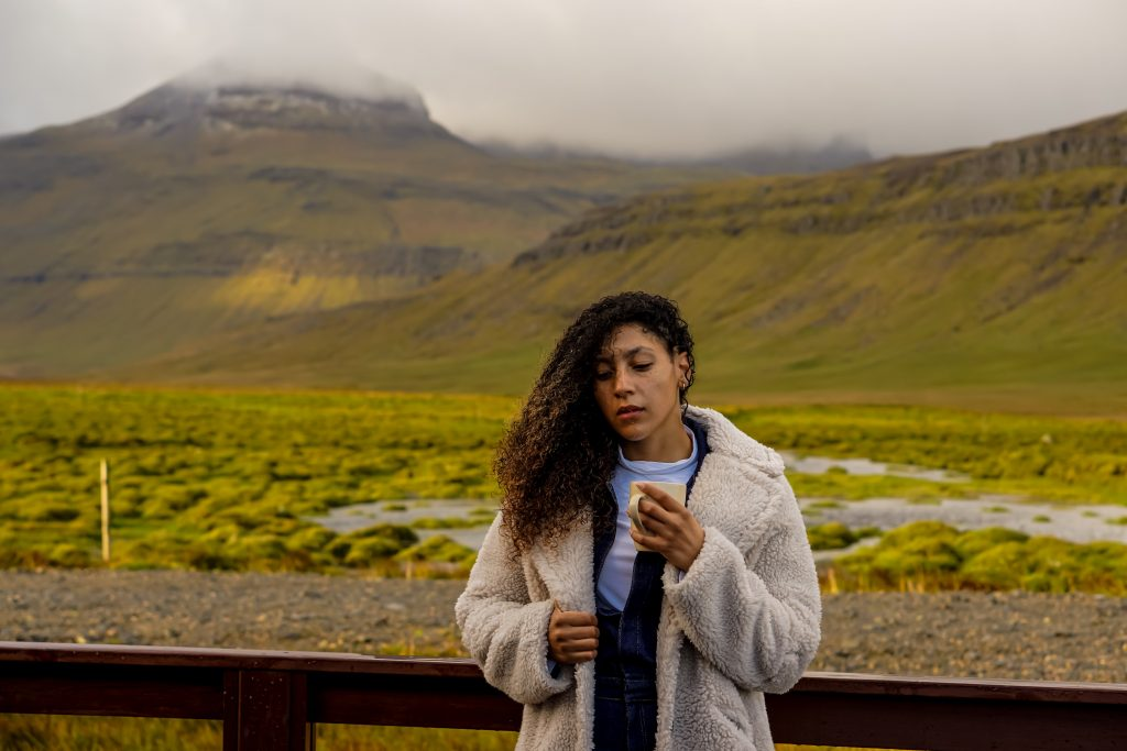 Snaefellsnes peninsula iceland things to do, Snaefellsnes peninsula iceland itinerary, Snaefellsnes peninsula iceland travel, fashion blogger tips articles, what to wear Snaefellsnes peninsula iceland september, Snaefellsnes peninsula iceland where to stay, iceland fashion