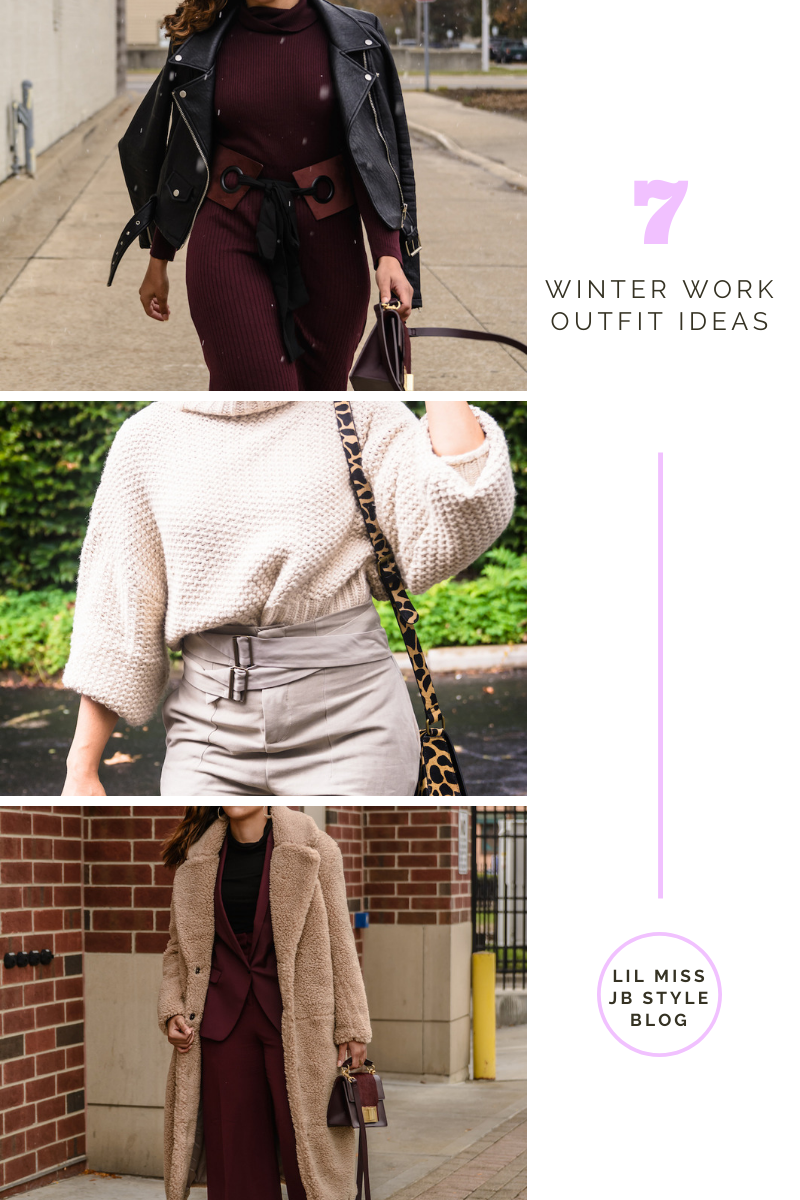 winter outfits women 20s young professional , winter work outfits women, winter outfits women 20s style inspirationfashion blogs