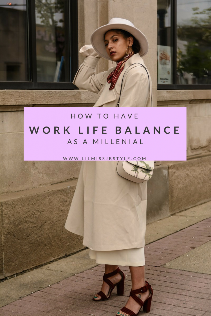fashion blogger tips articles, work life balance tips career advice, spring outfits women 20s style inspiration color combos, fashion blogger outfit spring, work life balance tips articles